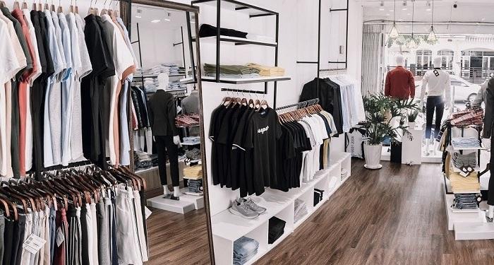 shop ao thun