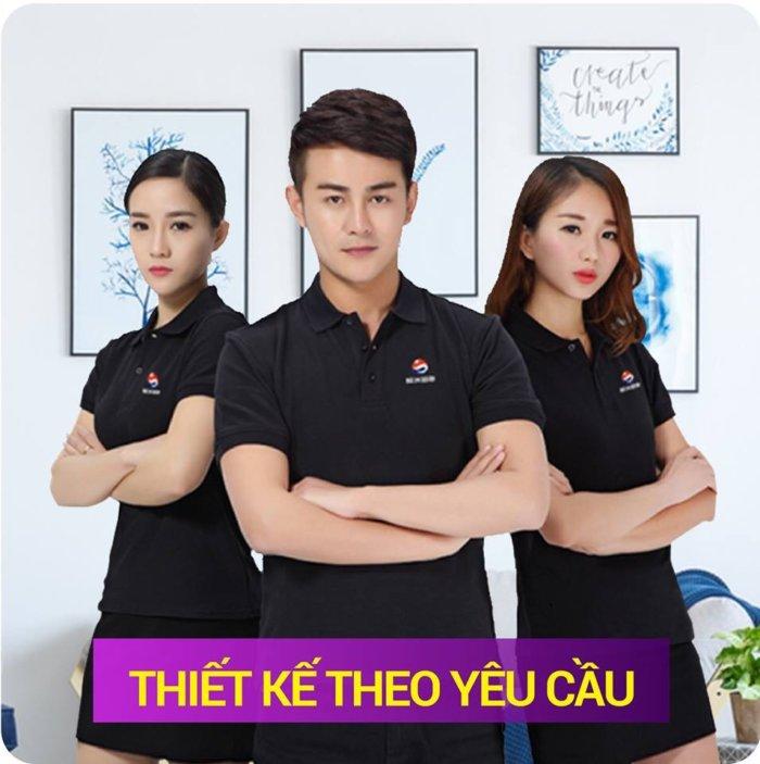 May Ao Thun
