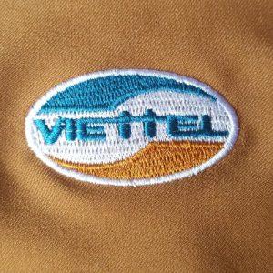 theu logo viettel